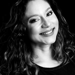 Catianne Oliveira